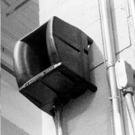 SKU-1335x-Series-Integral-Ldspkr