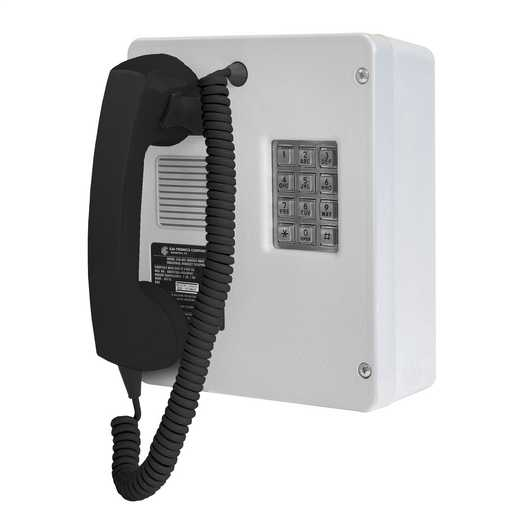 SKU-246-001