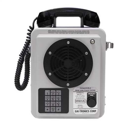 SKU-491-204