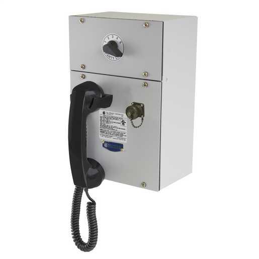 SKU-7005-104
