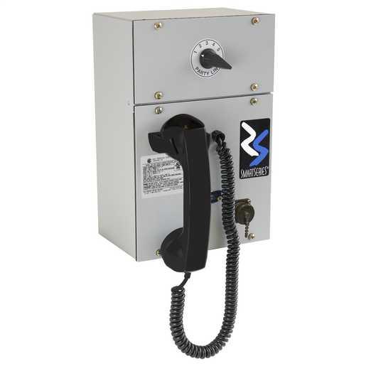 SKU-7005-822