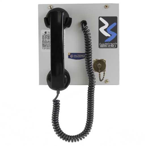 SKU-701-904