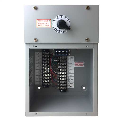 SKU-703-004