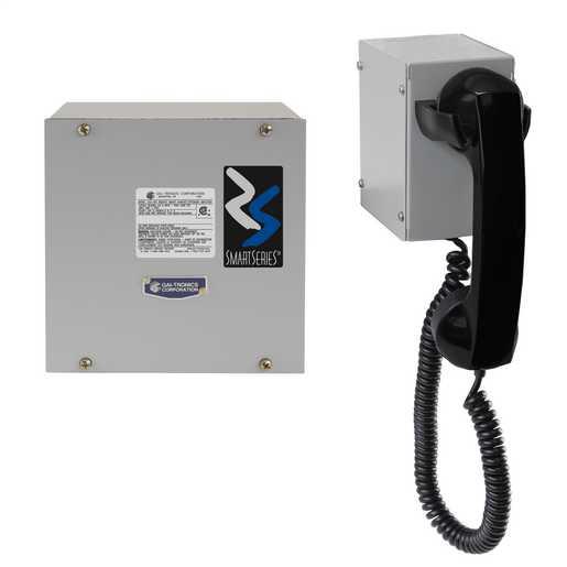 SKU-710-804