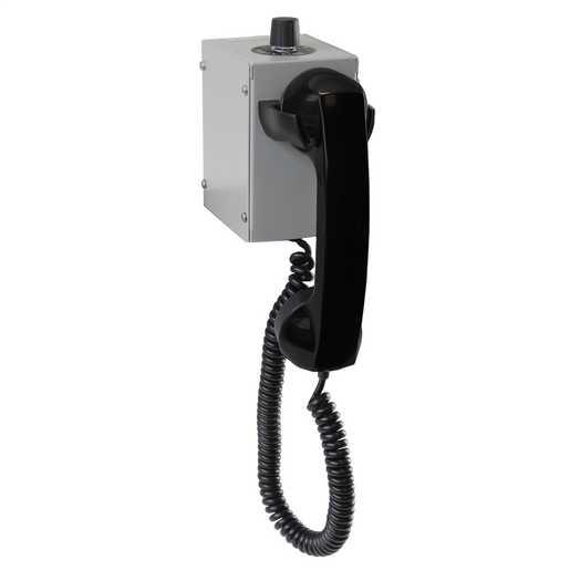 SKU-7115-102