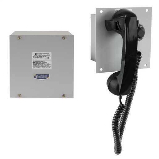 SKU-7155-103