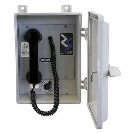SKU-7305-831