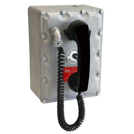 SKU-780-001