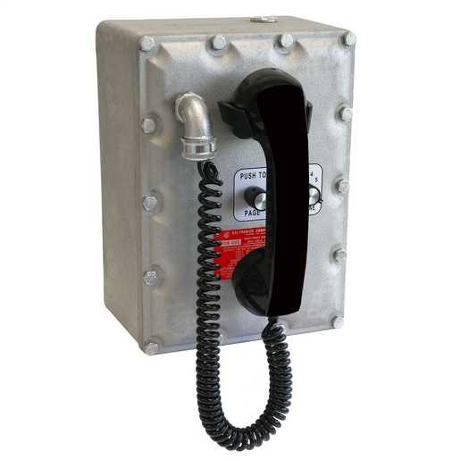 SKU-7805-002