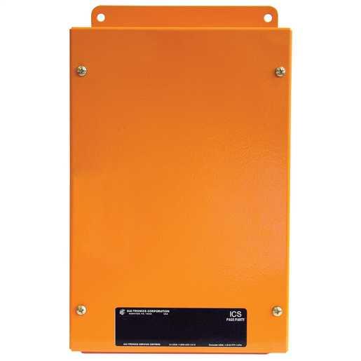 SKU-810-320D1R0