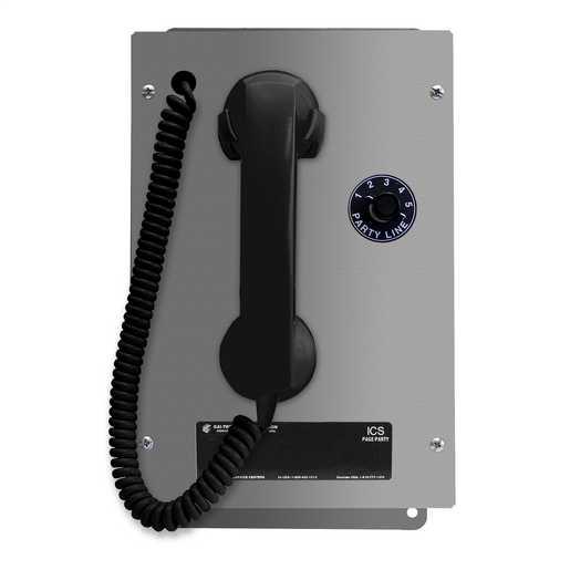 SKU-815-125D2A0