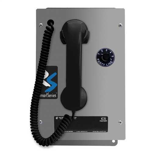 SKU-815-141D200