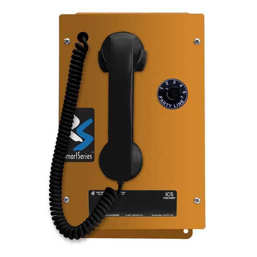 SKU-815-151D1R0