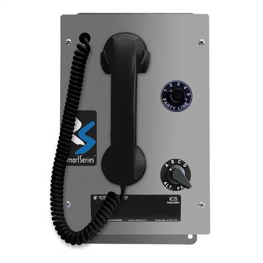 SKU-815-161D200