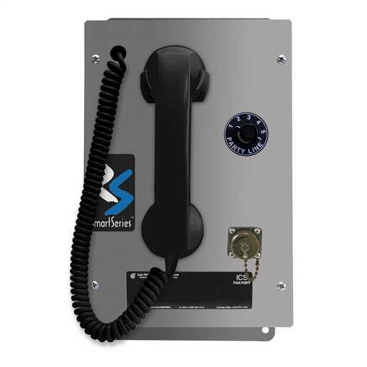 SKU-815-244D2A0