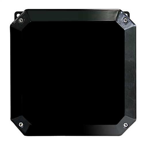 SKU-820-310F303