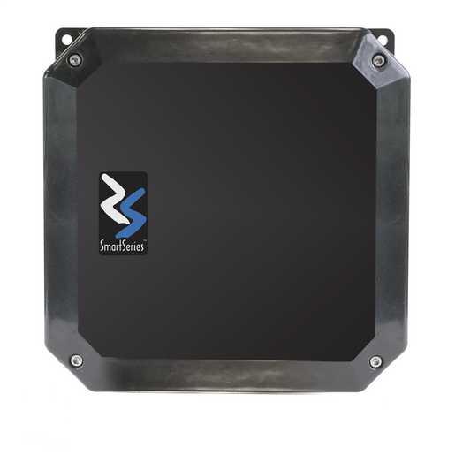 SKU-820-350H303