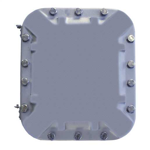 SKU-820-740C501
