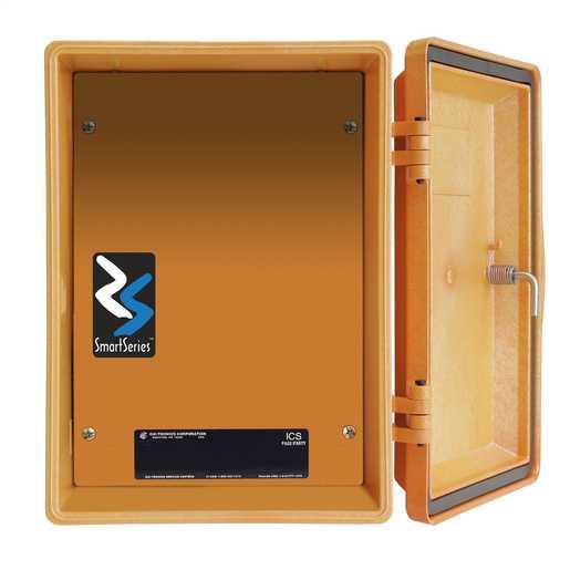 SKU-820-750D100