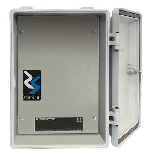 SKU-820-750D200