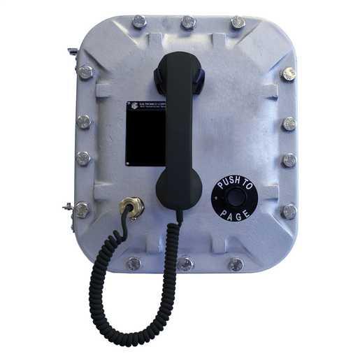 SKU-821-111C5A1