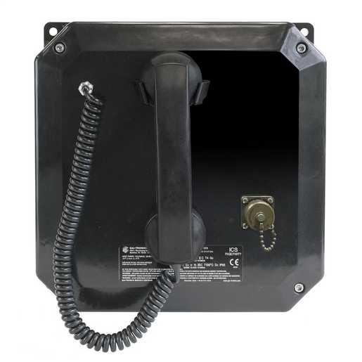 SKU-821-211F303