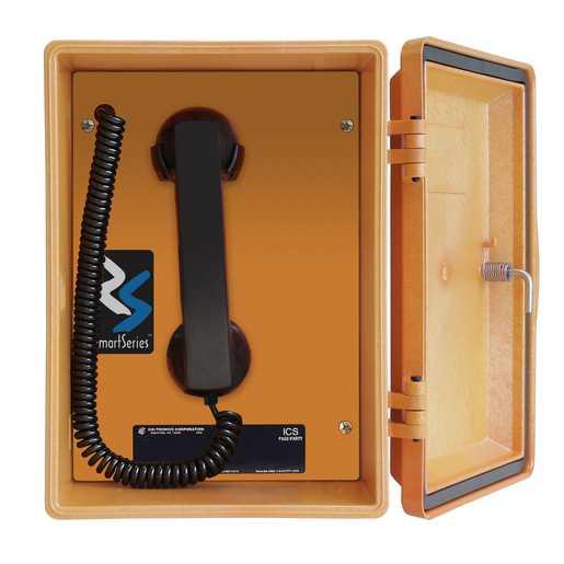 SKU-821-551D1A0