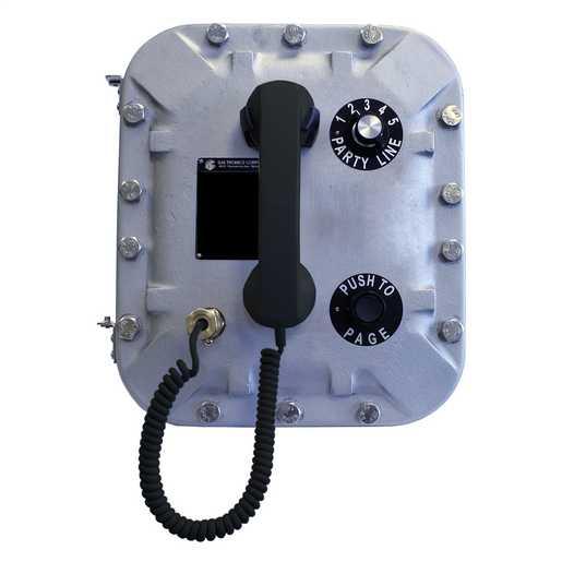 SKU-825-112C501