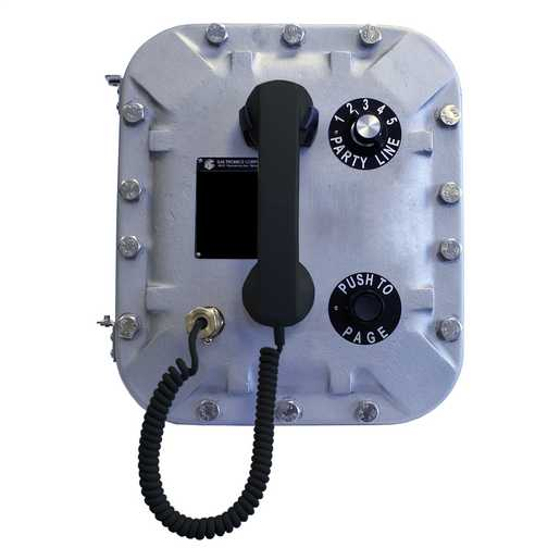 SKU-825-113E502