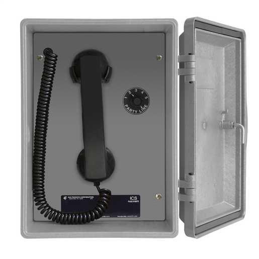 SKU-825-125D2A0