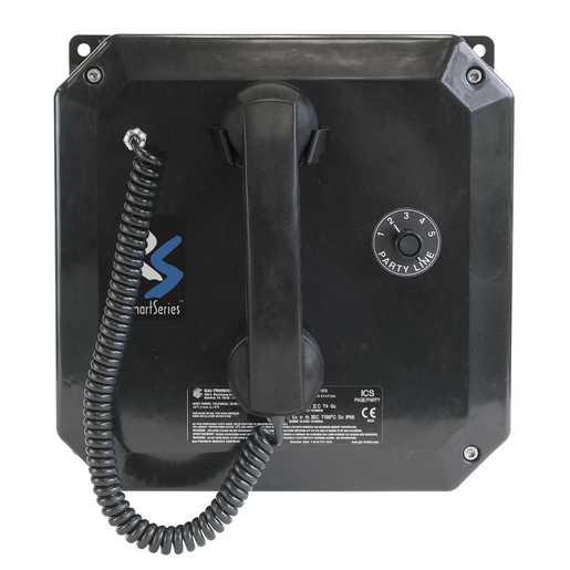 SKU-825-141H3R3
