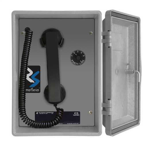 SKU-825-151D200