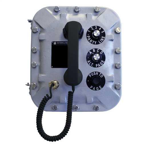 SKU-825-161C501
