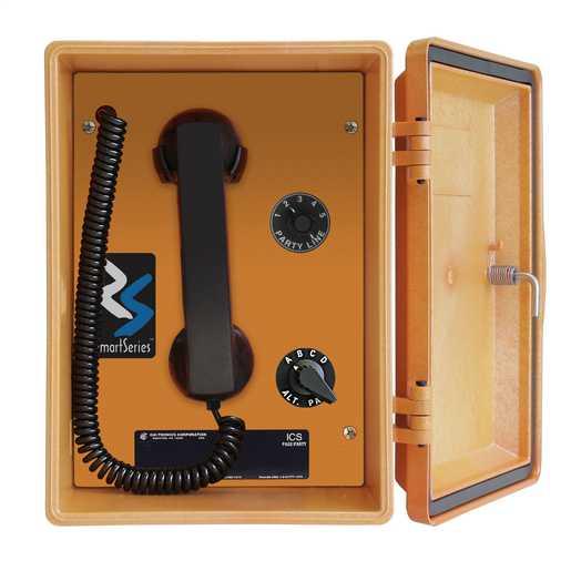 SKU-825-161D100