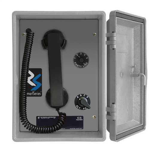 SKU-825-161D2A0