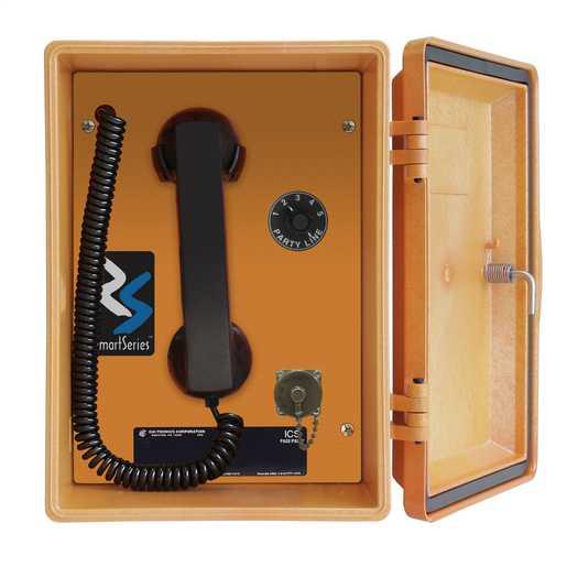 SKU-825-251D100