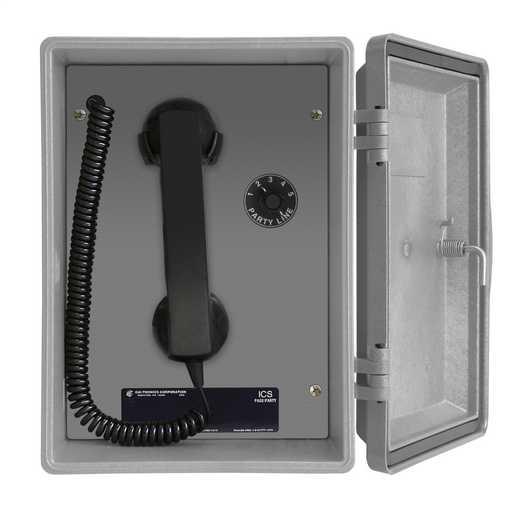 SKU-825-514B2A0