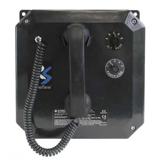 SKU-825-561H303