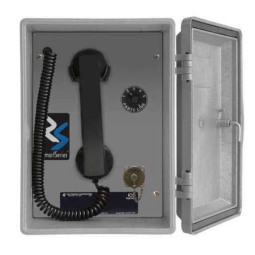 SKU-825-653D200