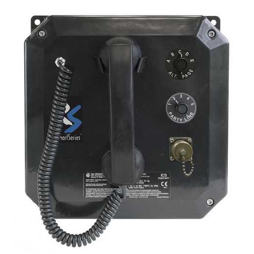 SKU-825-661H303