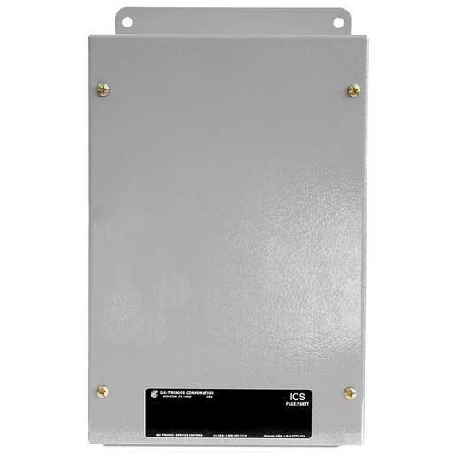 SKU-830-410B200