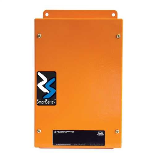 SKU-830-440B1R0