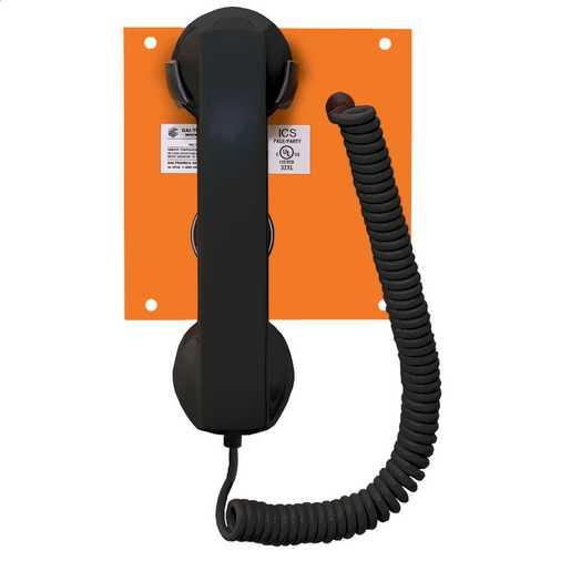 SKU-855-001B100
