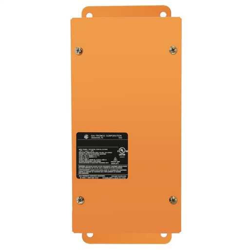 SKU-910-320S1R0