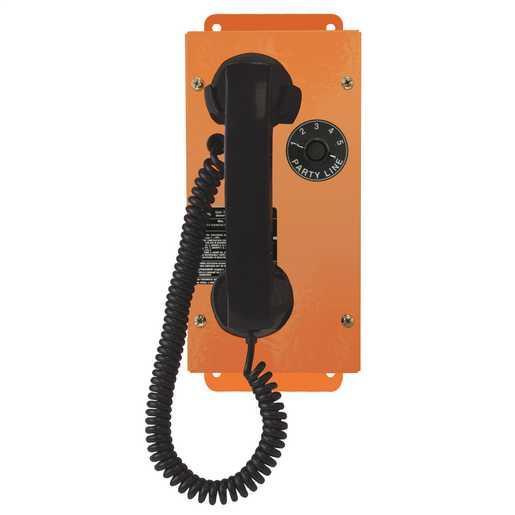 SKU-915-121S100