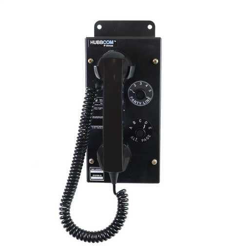 SKU-915-141R300
