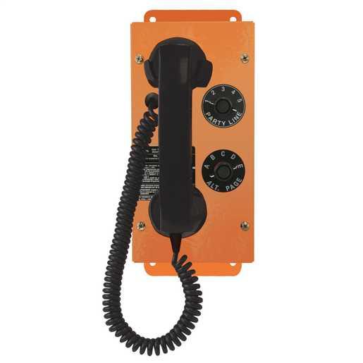 SKU-915-144S100