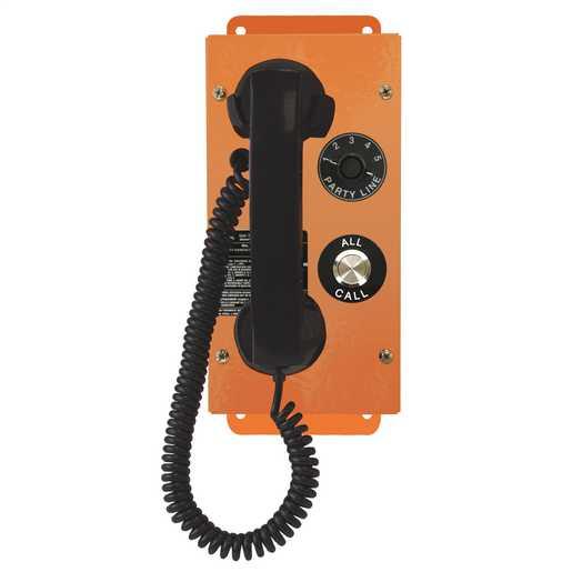 SKU-915-161S100