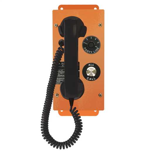 SKU-915-164S100