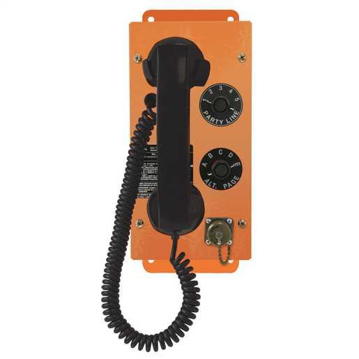 SKU-915-241S100